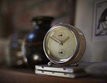 В Московской области с 1 января 2014 года нельзя будет с 13:00 до 15:00 шуметь и производить работы, сопряжённые с шумом, чтобы не нарушать покой граждан, нуждающихся в дневном сне. Фото: peter burge/flickr.com