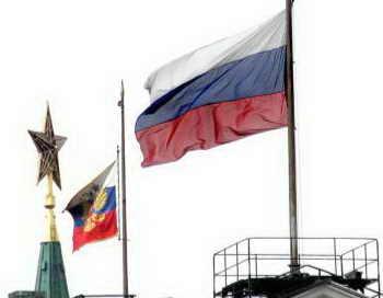 Россияне относятся равнодушно к появлению новых партий. Фото: MAXIM MARMUR/AFP/Getty Images