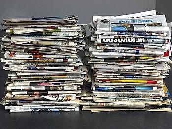 Печатают много... Фото: yakutia24.ru