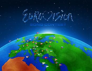 Евровидение 2013. Фото с сайта apelzin.ru