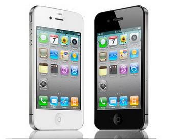 Самостоятельный ремонт iphone 3gs: лучше не рисковать. Фото: cellunlocker.net