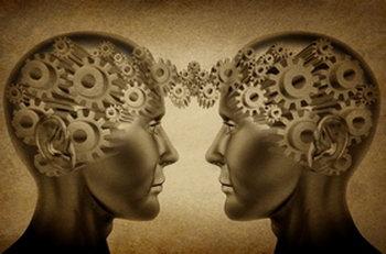Неужели у людей есть способность предсказывать будущее? Фото: Photos.com