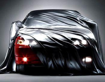 После просмотра рекламных обращений покупатель автомобиля «Лада» не будет считать себя «неудачником». Фото: dirty.ru