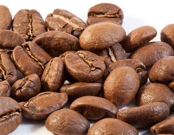 Доказано, что кофе менее полезен, чем пиво. Фото: Matt Biddulph/flickr.com