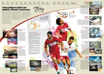 ЧМ по футболу в 2016 году будет во Франции. Фото с сайта npd.snd.org