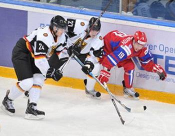 Фото:  nr2.ru