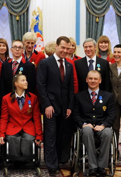 Фото: Yuri  KADOBNOV/AFP/Getty Images