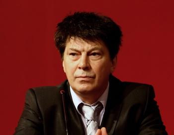 Ринат Дасаев: Гус Хиддинк относился к своей работе, как хозяин. Фото: Martin ROSE/Bongarts/Getty Images