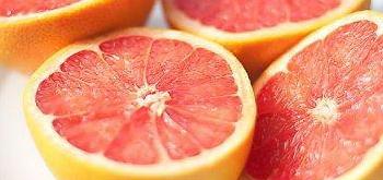 В том, что после диеты быстро набирается вес, виноваты гормоны  – доказывают ученые. Фото с сайта o-diete.com