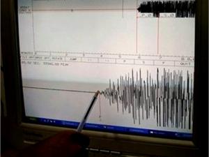 Землетрясение на Крите. Фото с kp.ua