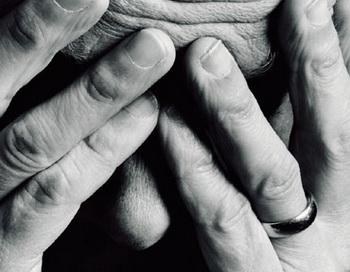 Выдающийся психиатр осужден за произвольное заключение. Фото: Digital Vision/Getty Images