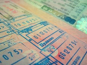 «Пони-Экспресс»: виза в США временно откладывается   Фото с сайта bookandgo.ru