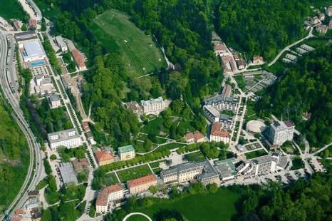 Рогашка Словения - что это?  Фото: veditour.com.ua