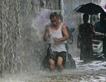 Фото: AFP/Gatty Images/Stringer