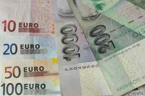 Бразилия хочет взять на себя задолженность двенадцати африканских стран на сумму около 700 миллионов евро. Фото: SAMUEL KUBANI/AFP/Getty Images