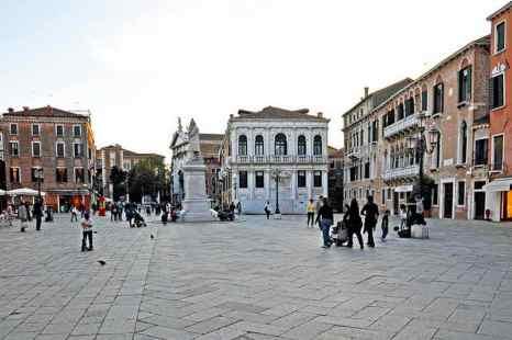 оста экономики, а не жёсткой экономии, хочет Италия. Фото с сайта flickr.com