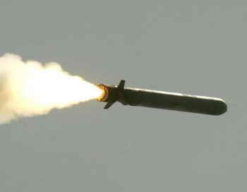 Индия создаёт геостационарную систему обнаружения ракет противника. Фото: Mark Wilson/Getty Images
