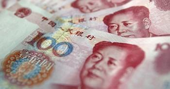 США ввело санкции против политики занижения КНР курса юаня. Фото с profi-forex.org