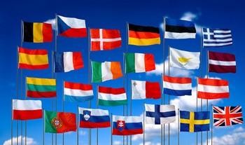 Европа обсуждает реформу Шенгенского соглашения. Фото с zaiprotiv.info