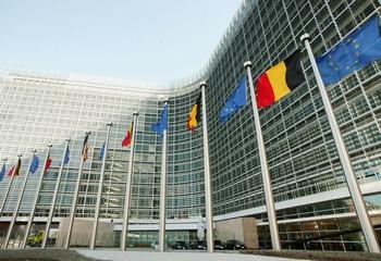 Комиссия ЕС требует от стран концепций по интеграции цыган. Фото: Mark Renders/Getty Images