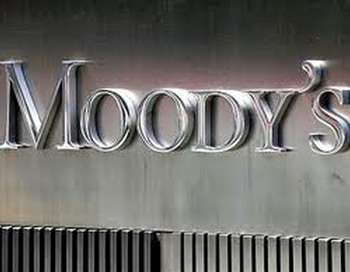 Moody s сократил рейтинг Италии на три уровня. Фото с сайта profinance.kz