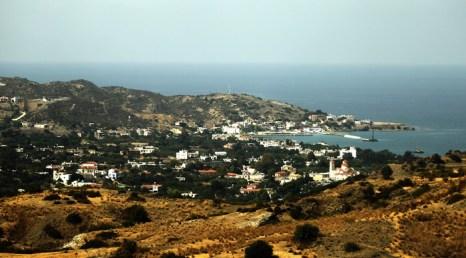 Кипру необходима финансовая помощь. Фото: PATRICK BAZ/AFP/Getty Images