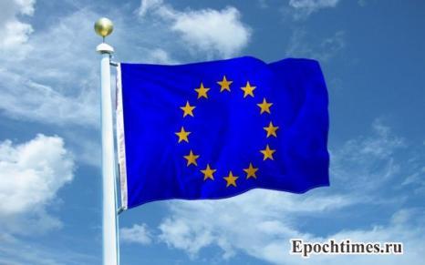 Евросоюз намерен продвигать ГМО-технологии в Африке. Иллюстрация: Великая Эпоха (The Epoch Times)