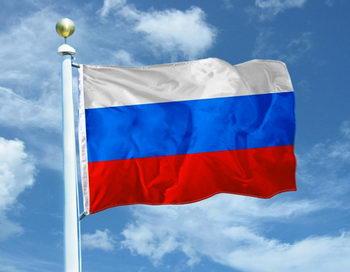 Мэр Томска заявил о своей отставке. Иллюстрация: Великая Эпоха (The Epoch Times)