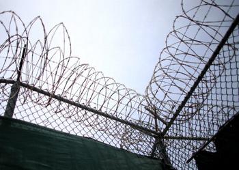 На Урале задержан сбежавший из колонии убийца. Фото: Joe Raedle/Getty Images