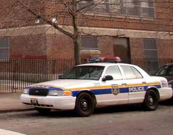 США: снова раздались выстрелы в филадельфийской школе. Фото: William Thomas Cain/Getty Images