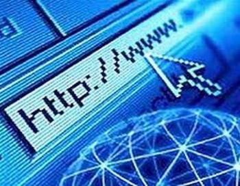 Создание собственного сайта является залогом успеха компании. Фото: re-actor.net