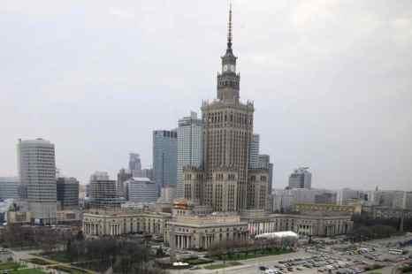 Система электронных рецептов будет введена в Москве. Фото: VIKTOR DRACHEV/AFP/Getty Images