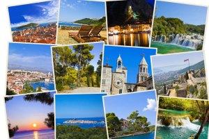 Фото: Photos.com
