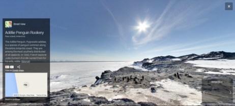 Antarctica-e1385490620836