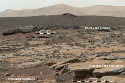 Mars-Surface-farley-4-pia17603