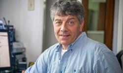 Владимир Паперный, интервью, мнение, писатель, дизайнер, историк
