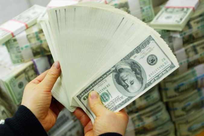 США, ЦАР, гуманитарная помощь, $51 млн