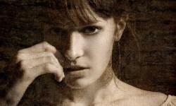 фотографии, Александр Ов-Лебедев, портрет