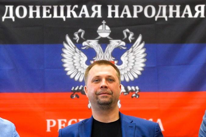 Перемирие, ДНР, ЛНР, Украина