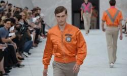мода, Louis Vuitton, мужская мода, мода 2015, индийская мода, Индия, неделя моды в Париже