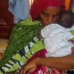 Судан, отмена казни, Мариам Ибрагим, Африка