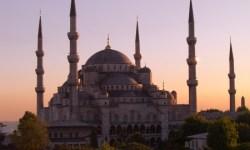 14 интересных фактов о Турции