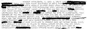 UFO-report-radar