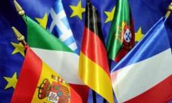 Евросоюз, санкции, Крым