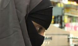 Европейский суд по правам человека поддержал запрет на ношение паранджи во Франции