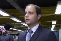 В Бразилии за незаконную продажу билетов на ЧМ задержан партнер ФИФА