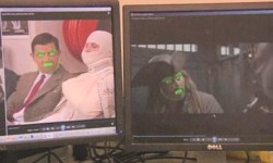 Учёные из Гонконга представили точнейшую в мире систему распознавания лиц