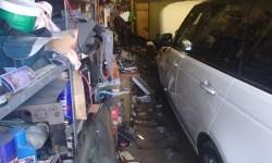 новости Санкт-Петербурга, авто, кражи автомобилей