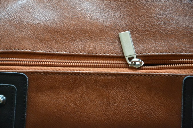 багаж, путешествия