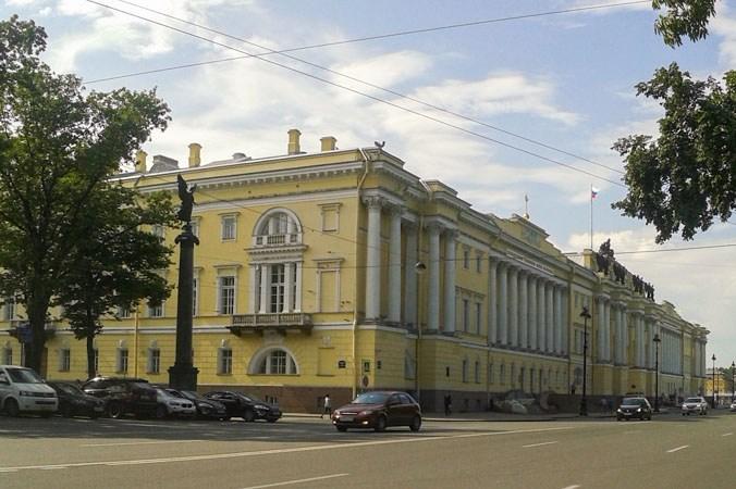 фото, фотоконкурс, новости Санкт-Петербурга